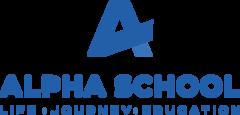 Частная начальная школа ALPHA SCHOOL
