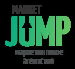 MarketJUMP