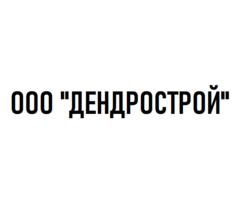 Дендрострой