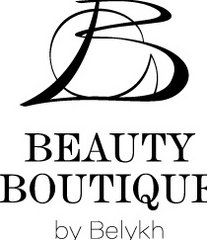 Beauty Boutique be Belykh