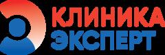 ГК Эксперт