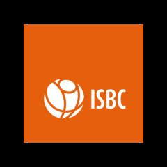 ISBC, Company
