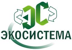 Мурманское муниципальное бюджетное учреждение Экосистема