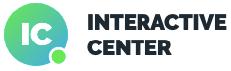 Interactivecenter