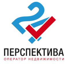 Перспектива 24 Московская область