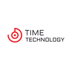 Time Technology