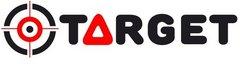 TARGET ABROAD LLC