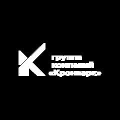 Группа компаний Кронверк