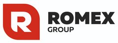 ROMEX GROUP