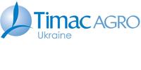 Тимак Агро Украина