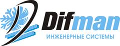 Дифман