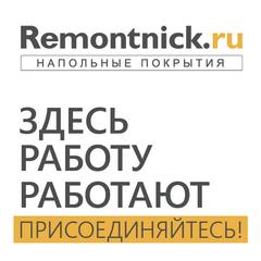 Remontnick.ru