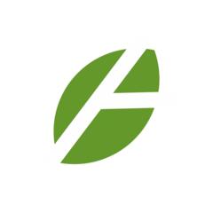 Bek Corp.