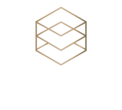 Orient Group of Companies