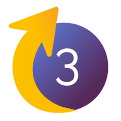 Агентство рекламы и веб-разработки ВТОП3