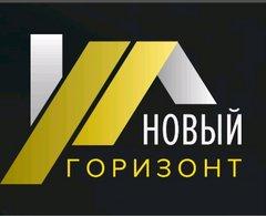 Поликанов Денис Эдуардович