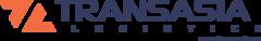 "ООО ""Trans Osiyo Logistika"" Transasia Logistics"