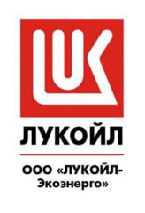 ЛУКОЙЛ-Экоэнерго