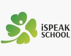 iSpeakSchool