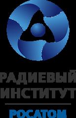 Радиевый Институт Имени В.Г. Хлопина