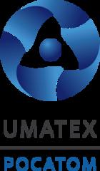 UMATEX Group