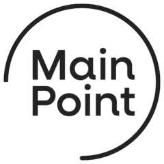 Салон красоты Main Point
