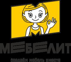 МЕБЕЛИТ
