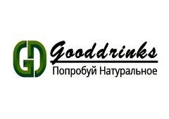 Gooddrinks