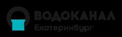 Водоканал, МУП