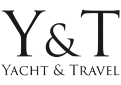 Турагентство Royal Yacht & Travel