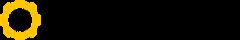 Скриптогенератор