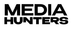 Media Hunters