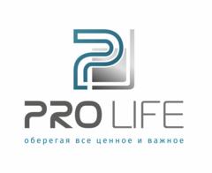 PROlife KZ