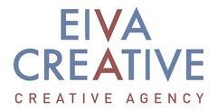 EIVA CREATIVE (ООО Эйва Концепт)