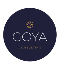 GoYa Consulting
