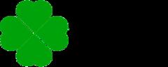 Донская Экологическая Компания