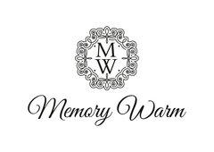 СП ООО Memory Warm