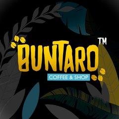 Buntaro_coffee