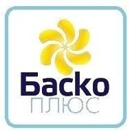 Группа компаний Баско плюс