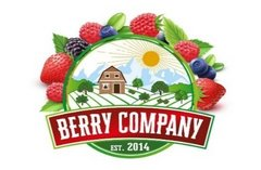 Berry Company