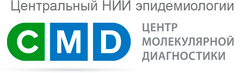 Центр молекулярной диагностики CMD (ООО Эко-Маркет)