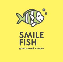 Кочеткова Валерия Николаевна