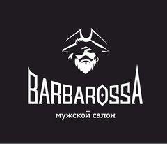 BarbarossA (ИП Бодунова Татьяна Викторовна)