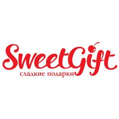 SweetGifts (Сладкие Подарки)