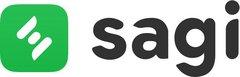 Sagi Ltd.