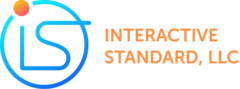 Interactive Standard, LLC