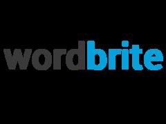 Wordbrite