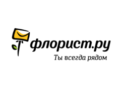 Флорист.ру-Диджитал