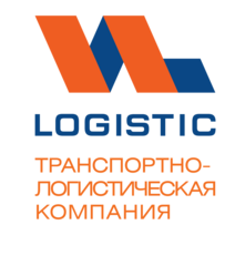 ГК ВЛ Лоджистик