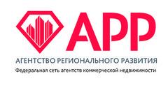 АРР (ИП Ершов Анатолий Евгеньевич)